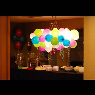 led-balloons-use