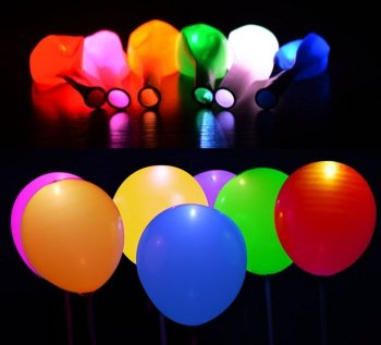 led-balloons-use1