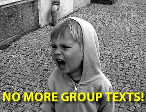 grp txt
