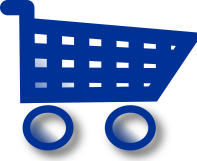 shopping-cart-148959_1280
