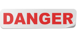 danger-41393_1280